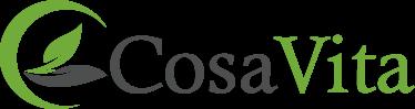 CosaVita